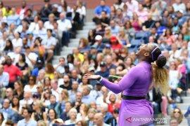 Asosiasi tenis Amerika Serikat memangkas 110 pekerjaan akibat pandemi