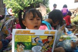 Peringatan Hari Aksara di Lampung Timur Page 5 Small