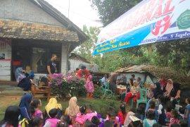 Peringatan Hari Aksara di Lampung Timur Page 2 Small
