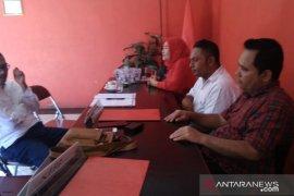 Pilkada Sukabumi, PDI Perjuangan buka pendaftaran bakal calon kepala daerah