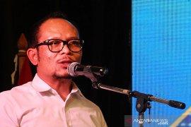 Hanif Dhakiri punya kapabilitas memimpin Kemenpora