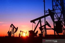 Dekat ladang minyak Suriah, AS akan perkuat pasukan