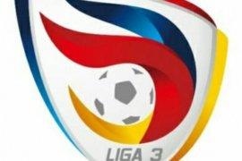 Batak United dan Tobasa masih bersaing ketat