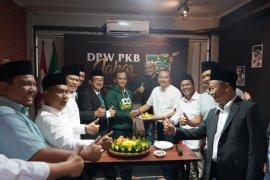 Oleh Soleh ditunjuk PKB jadi wakil pimpinan DPRD Jabar