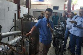 Chandra Asri berdayakan warga Cilegon kelola sampah jadi aneka produk