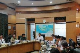 Wiranto minta Benny Wenda cs hentikan provokasi