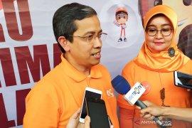 Pos Indonesia luncurkan layanan paket sehari Q9