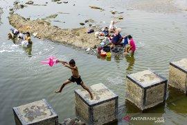 Kebutuhan Air Bersih di Karawang