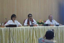 Yohana: Presiden tugaskan empat menteri bahas perubahan UU Perkawinan