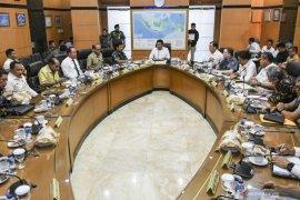 Termakan hasutan, 835 mahasiswa Papua eksodus pulang kampung