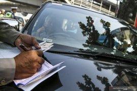 Kemarin, politisi PKS meninggal dunia hingga solusi ganjil genap di Jakarta