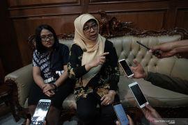 KPAI ingin unsur promosi rokok ditiadakan dalam audisi bulutangkis PB Djarum