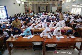 Festival Anak Yatim kembali digelar di Banyuwangi