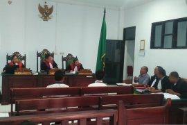 Karyawan PDAM Maluku Barat Daya tidak terima gaji dua tahun