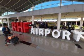 Angkasa Pura II rencana buka penerbangan Tanjungpinang-Malaka