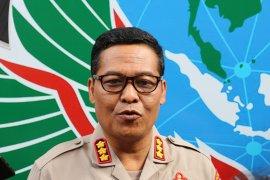 Ketum FPI Sobri Lubis dijadwalkan diperiksa polisi pada Rabu