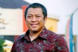 Mantan tokoh PKS akan dirikan Partai Gelora