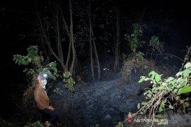 Kebakaran hutan di Gowa Page 3 Small