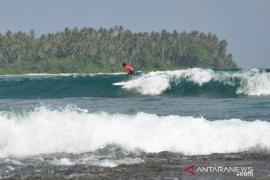 Nias Selatan diharapkan jadi destinasi wisata bahari kelas dunia
