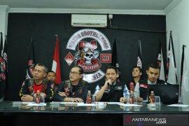 ACT bersama BBMC akan bangun sumur wakaf di Lombok