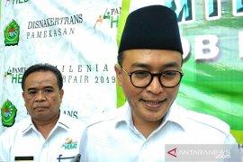 Dukung program Jokowi, Pemkab Pamekasan siapkan beasiswa santri