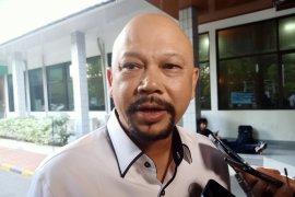 Kepala BPPT sebut Habibie bersemangat pulih kembali selama perawatan