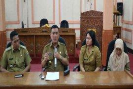 Wali Kota tegaskan Cirebon aman bagi wisatawan
