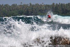 Ekonom:  Event Sail Indonesia bisa dorong keunggulan komparatif daerah