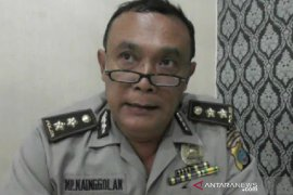 Polda Sumut  buru tersangka provokator kerusuhan Papua