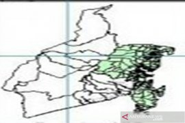 Wacana pemekaran kabupaten baru wilayah Kotabaru
