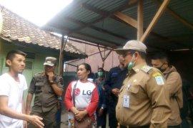 CCTV akan pantau perilaku PKL Pasar Talang Banjar