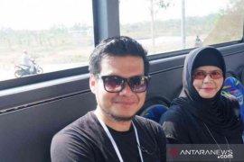 Tiket konser Iwan Fals di Bekasi laku keras