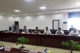 Wabup : Tujuh siswa Tabalong ikuti beasiswa Conch
