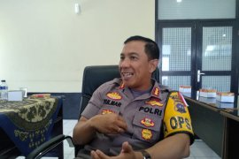 Kebakaran di Padang Teater dalam penyelidikan intensif