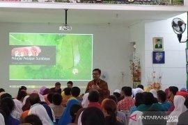 Dinas Pendidikan Surabaya kembali gelar pemilihan Pelajar Pelopor