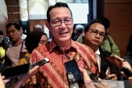 Direktur Utama BPJS Kesehatan beberkan fakta kenaikan iuran