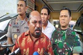 Papua Terkini - Akibat kericuhan, korban tewas  di Wamena jadi 30 orang