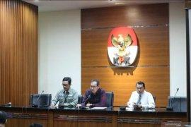 KPK umumkan Firli Bahuri lakukan pelanggaran etik berat