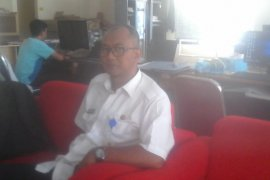 Administrator: KEK Tanjung Lesung aman untuk investasi