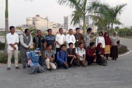 Program beasiswa Conch ke Tiongkok minim peminat