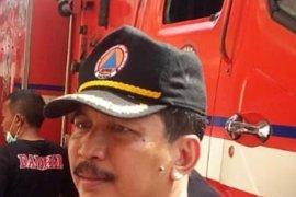 BPBD Denpasar imbau masyarakat waspadai kemarau