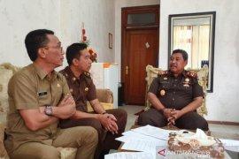 BP2D Kota Malang siap pidanakan wajib pajak nakal