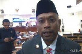 Katsul Wijaya: Almarhum BJ Habibie sosok religius dan berdedikasi tinggi