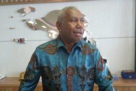 Gubernur Papua Barat masih tunggu kesiapan presiden bahas aspirasi warga