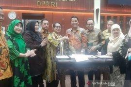 Kementerian PPPA dukung pengesahan batas minimal usia pernikahan perempuan