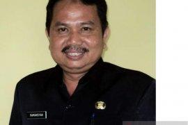 MUI Belitung menilai BJ Habibie sebagai  cendekiawan muslim sejati