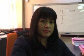 "Herlina ""Ahok perempuan"" disiapkan Demokrat maju Pilkada Surabaya 2020"