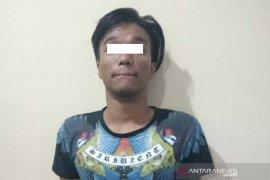 Berawal kenalan di Facebook, seorang pria dihantam martil