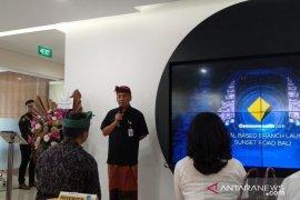 OJK Bali-Nusra dorong perbankan salurkan kredit produktif