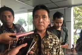 Dampak COVID-19, ribuan hotel di Indonesia tutup